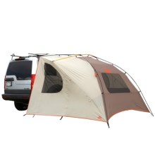 Kelty Carport ESB Car Shelter in See Photo - Closeouts