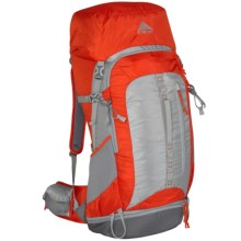 Kelty Fury 35 Backpack (For Women) in Grenadine - Closeouts