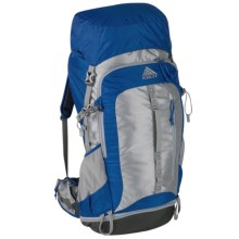 Kelty Fury 35 Backpack in Nautical Blue - Closeouts