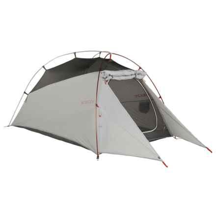 Kelty Horizon 2 Tent - 2-Person, 3-Season in See Photo - Overstock