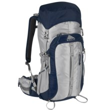 Kelty Launch 25 Backpack in Graphite - Closeouts