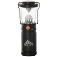 Kelty LumaTech LED Lantern in Black - Closeouts