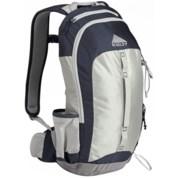 Kelty Orbit 15 Backpack
