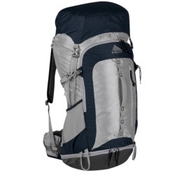 Kelty Rally 45 Backpack in Wine