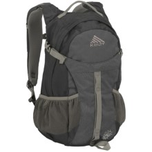 Kelty Redstart 23 Backpack (For Women) in Charcoal - Closeouts