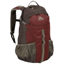 Kelty Redstart 26 Backpack in Java - Closeouts