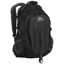 Kelty Redtail 26 Backpack (For Women) in Black - Closeouts