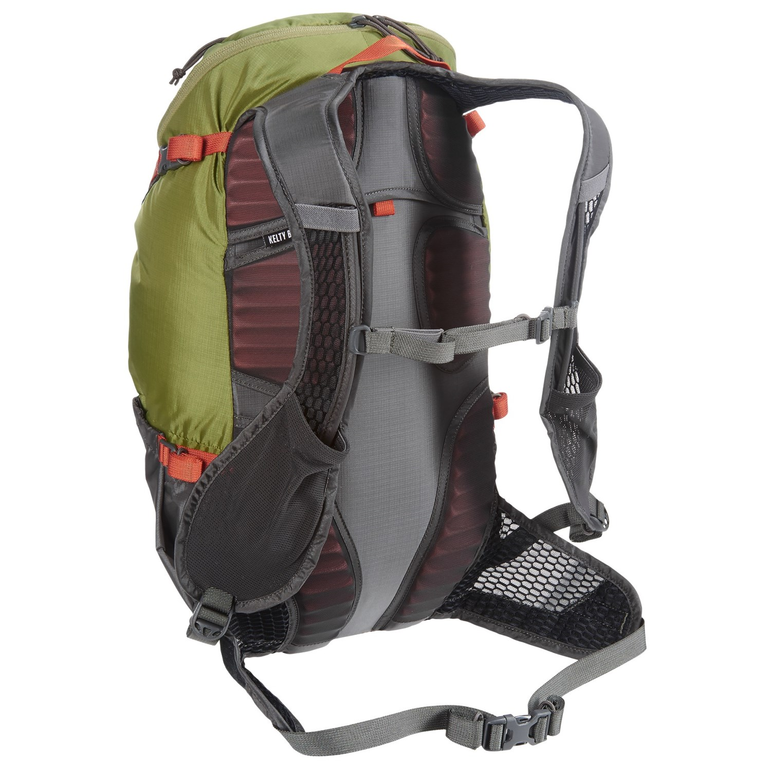 Kelty Riot 22L Backpack - Internal Frame - Save 37%
