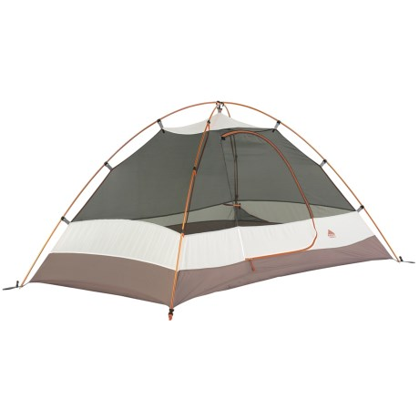 Kelty Salida 2 Tent - 2-Person, 3-Season in See Photo