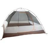 Kelty Salida Tent - 4-Person, 3-Season