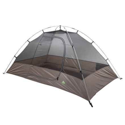 Kelty Venture 2 Tent - 2-Person, 3-Season in See Photo - Closeouts