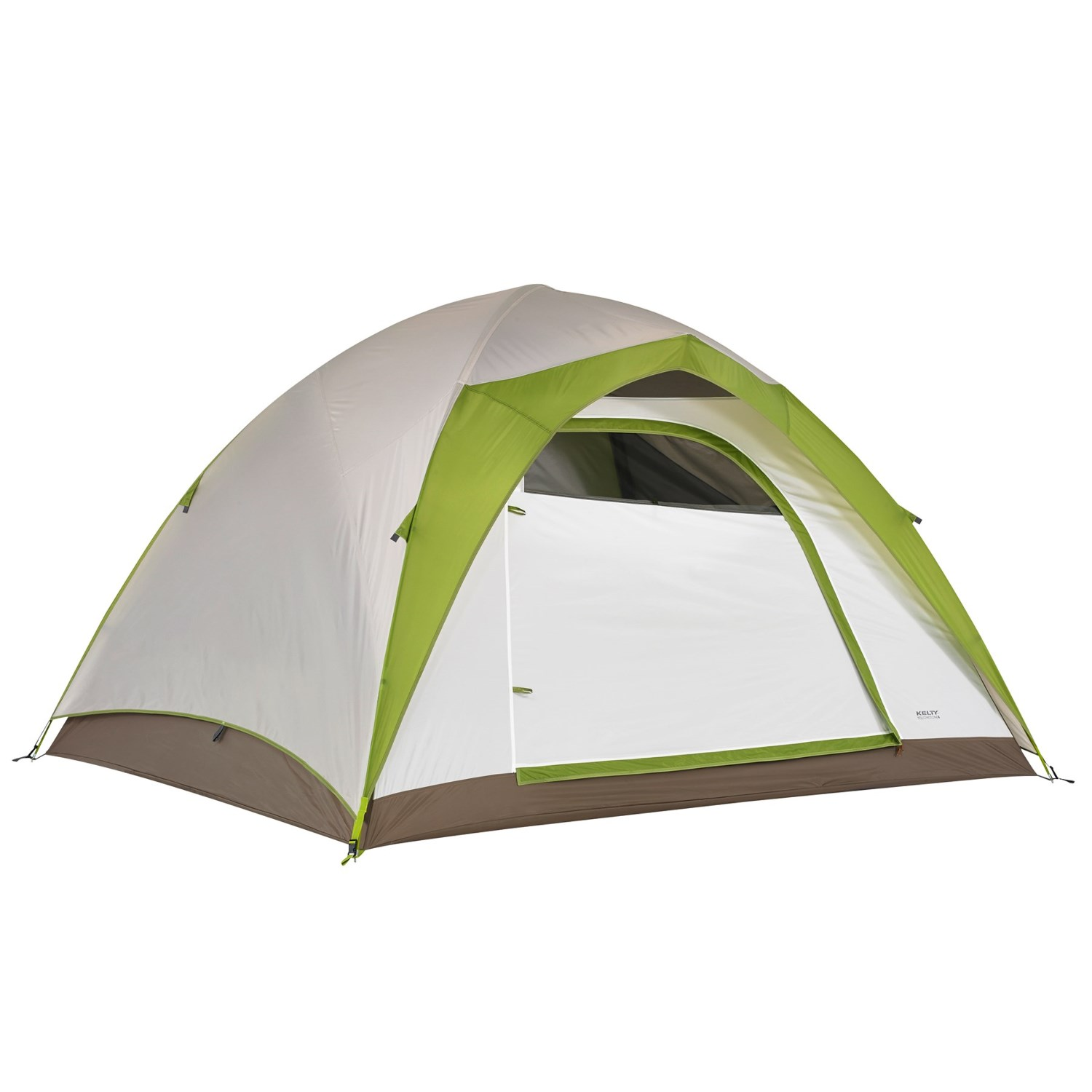 Kelty Yellowstone 4 Tent - 4-Person 3-Season  sc 1 st  Sierra Trading Post & Kelty Yellowstone 4 Tent - 4-Person 3-Season - Save 57%
