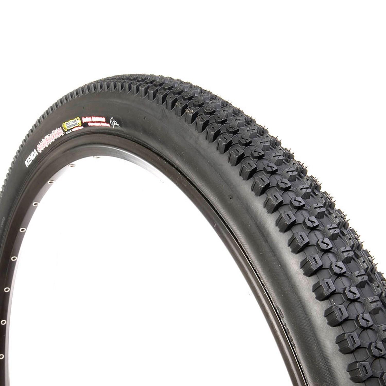 Kenda Small Block 8 Mountain Bike Tire - 29x2.1 - Save 70%