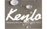 Kenlo