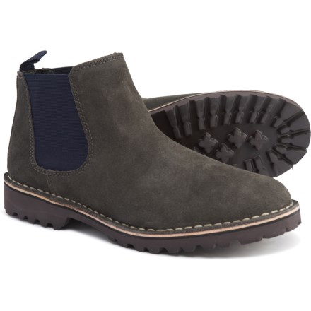 c8aac4eb756 Men's Casual Boots: Average savings of 41% at Sierra