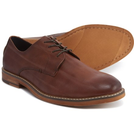 ecd3fd426dd Men's Shoes: Average savings of 46% at Sierra