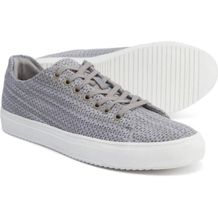 e7341d47294c5 Men's Shoes: Average savings of 46% at Sierra