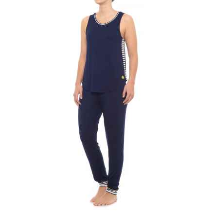 bb5f16ccbac2 Women s Sleepwear   Underwear  Average savings of 57% at Sierra - pg 8