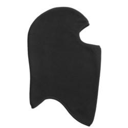 Kenyon Fleece Balaclava (For Youth) in Black