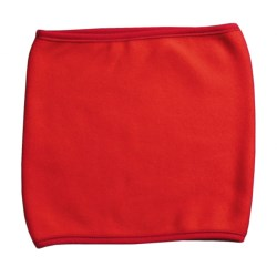 Kenyon Fleece Neck Gaiter (For Little and Big Kids) in Red