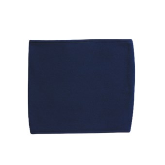 Kwik Sew Hats Pattern | Challis Tool
