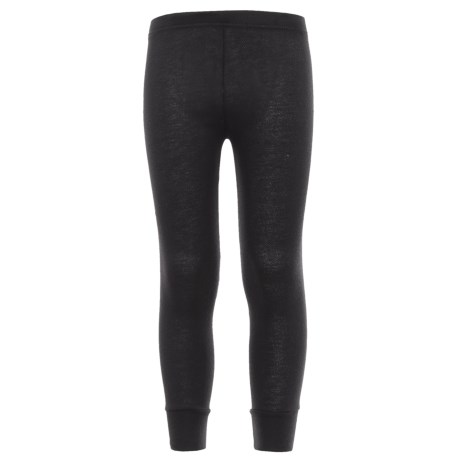 Kenyon Outlast Thermal Base Layer Pants (For Big Boys and Girls) in Black