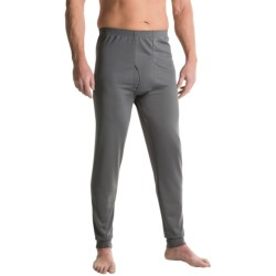 Kenyon Polarskins Base Layer Bottoms - Midweight (For Men) in Navy