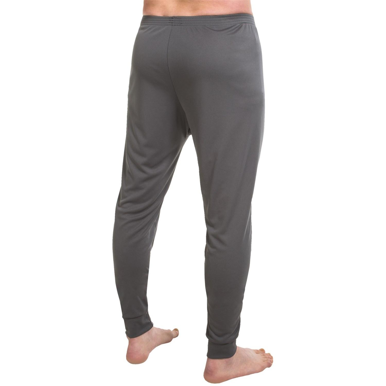 Kenyon Polarskins Base Layer Pants (For Men) - Save 58%