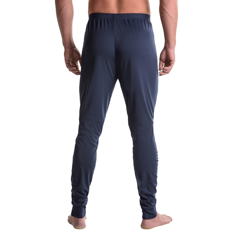Kenyon Polarskins Base Layer Pants (For Tall Men) - Save 45%