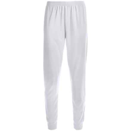 Kenyon Polarskins Base Layer Pants - Lightweight (For Women) in White - Closeouts