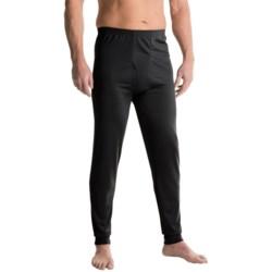 Kenyon Polarskins Base Layer Pants - Midweight (For Men) in Black