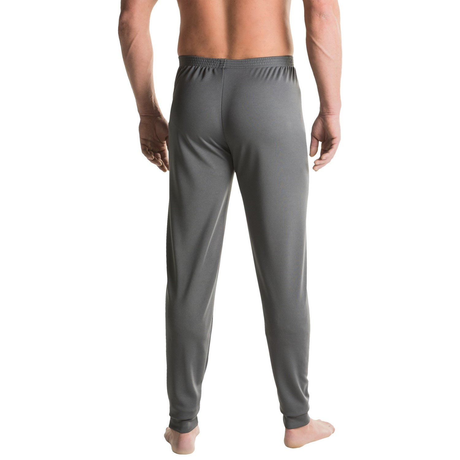 kenyon men Shop for kenyon men's polypropylene thermal crew top free shipping on orders over $45 at overstockcom - your online men's sport clothing shop get 5% in rewards with club o - 12725114.