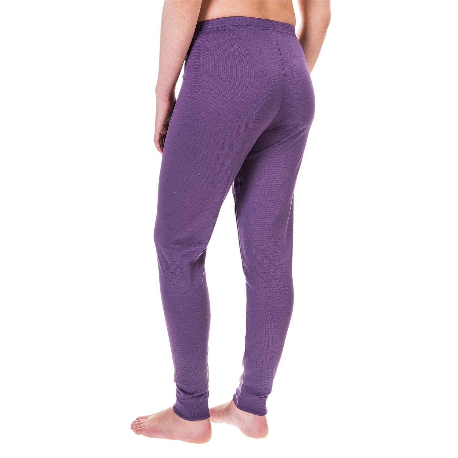 Find great deals on eBay for base layer thermal pants. Shop with confidence.