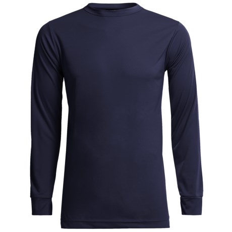 Kenyon Polarskins Long Underwear Shirt - Lightweight
