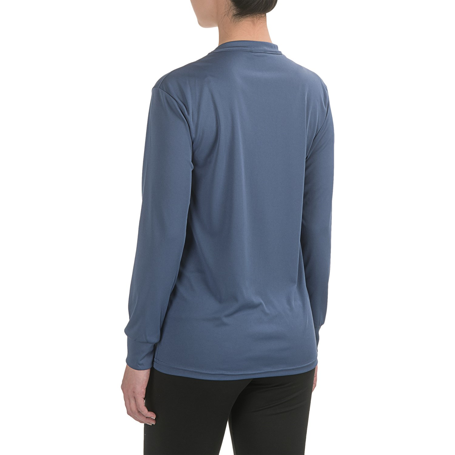 kenyon women Kenyon polarskins expedition base layer bottoms - kenyon's polarskins expedition base layer top is made of cozy fleece for next-to-skin comfort and protection from chills.