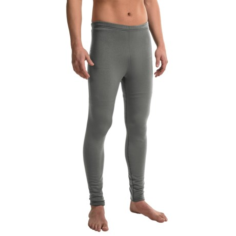 photo: Kenyon Power Stretch Baselayer Bottoms base layer bottom