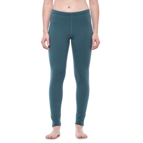 Kenyon Polartec(R) Power Stretch(R) Base Layer Pants (For Women)