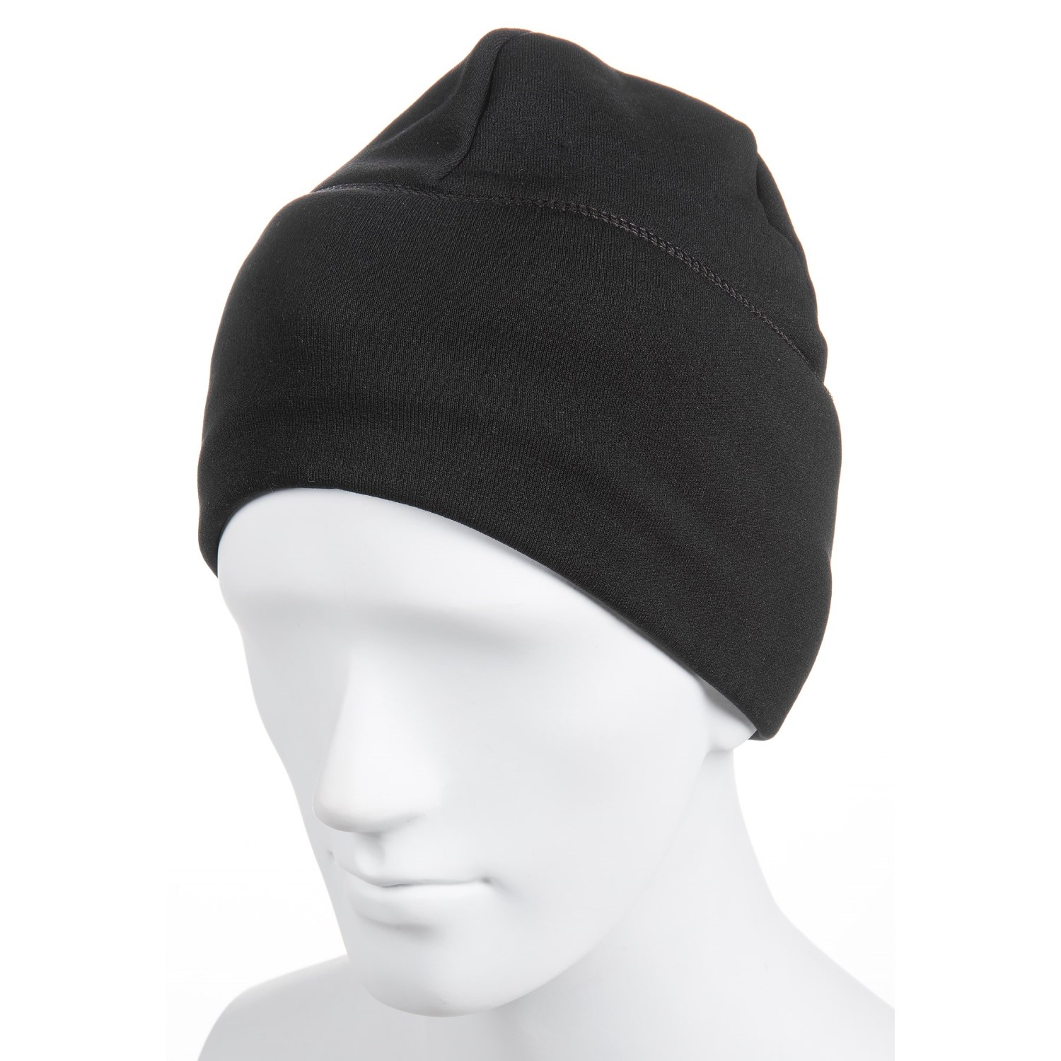 68d8ef9d27e Kenyon Polartec® Power Stretch® Watch Cap - Save 72%
