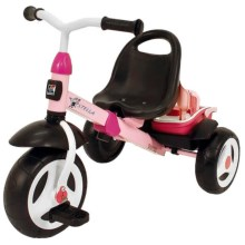 kettler-stella-top-trike-in-pink~p~21phd