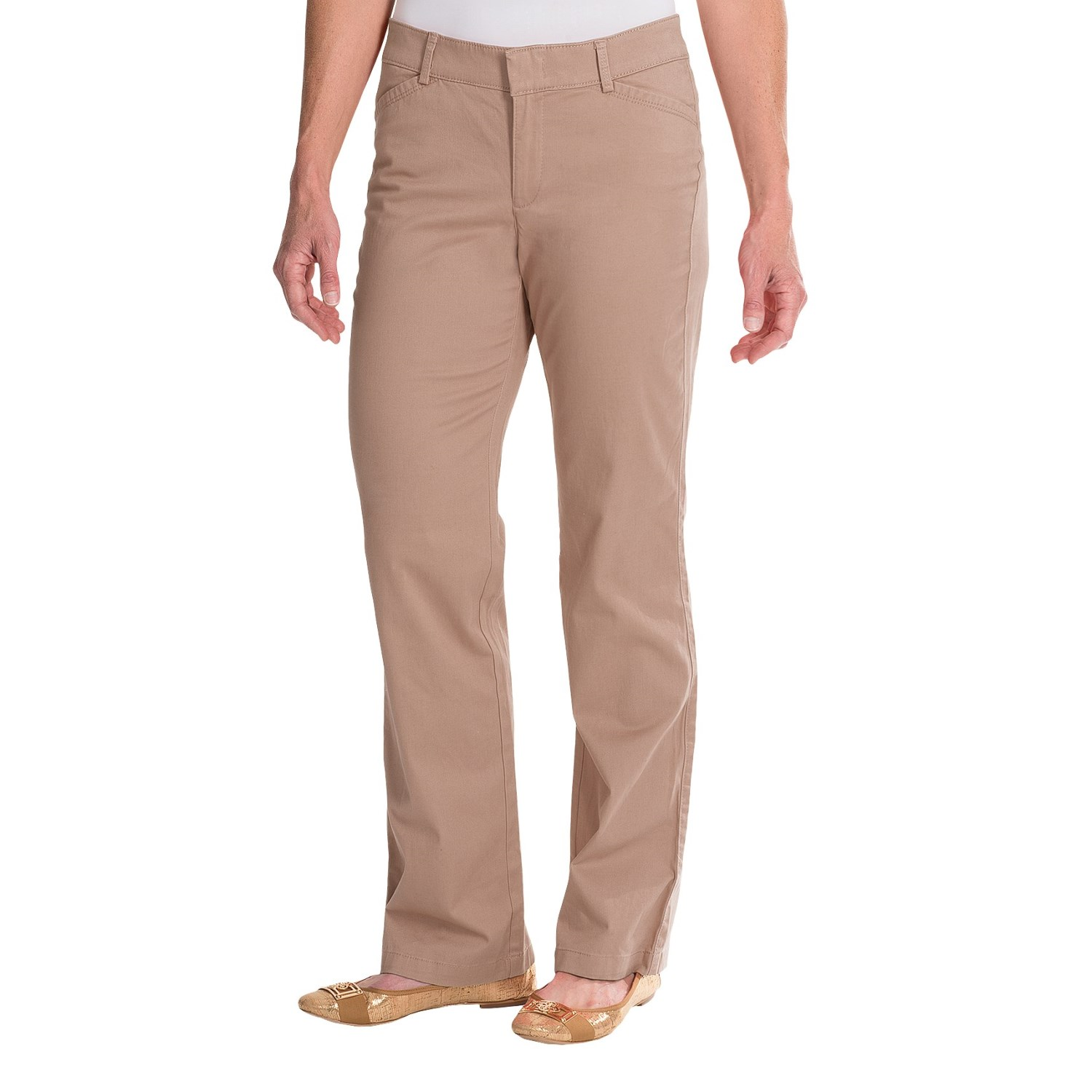 28 brilliant Khaki Color Pants Women u2013 playzoa.com