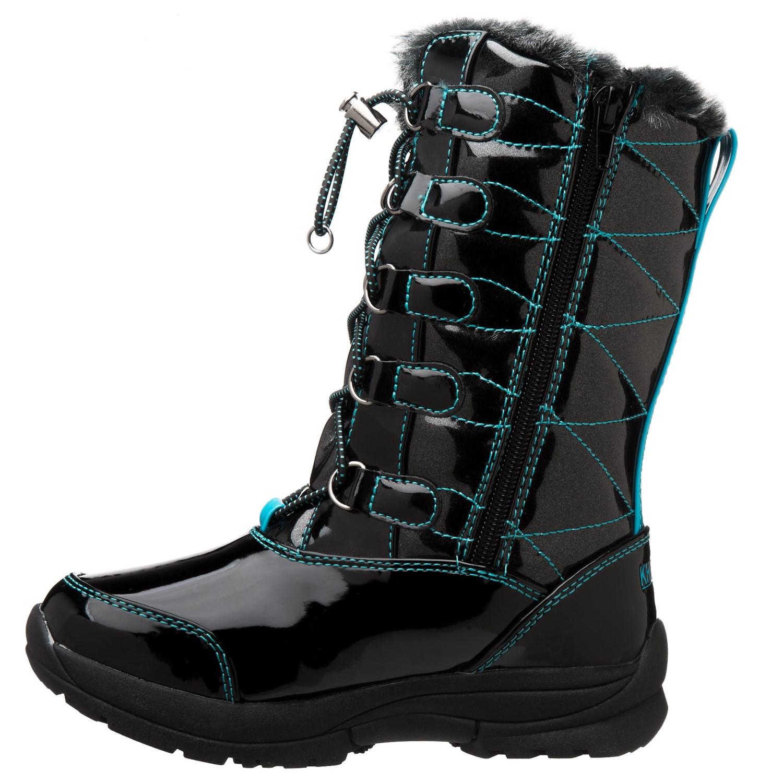 khombu daviana snow boots for save 75