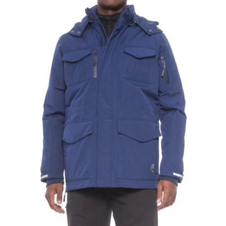 Khombu Field Down Jacket (For Men)