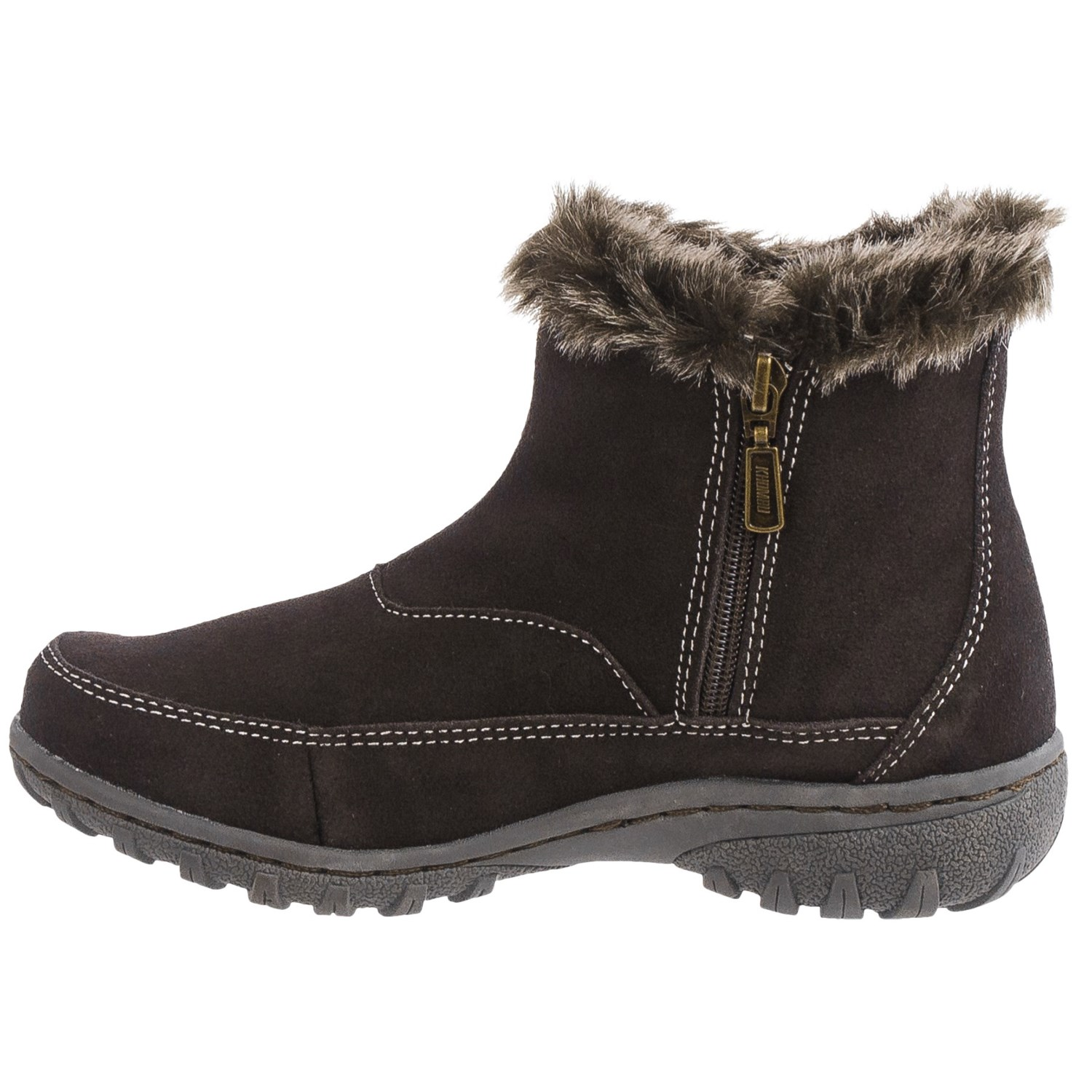 khombu gracie snow boots for save 71