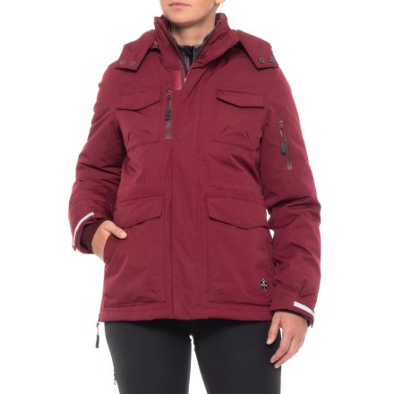 fd04a0bc9 Down Jackets average savings of 60% at Sierra