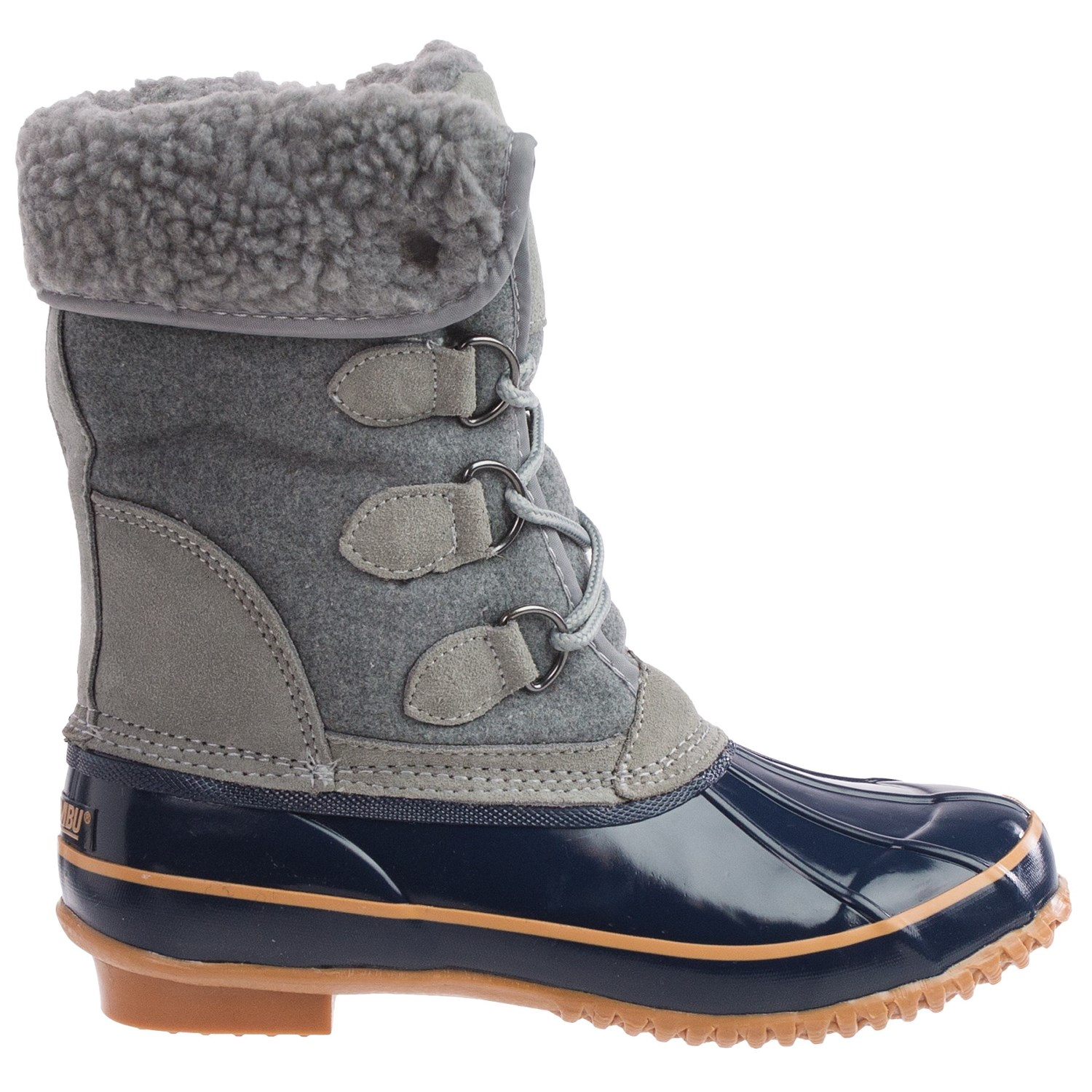 khombu jilly snow boots for save 87