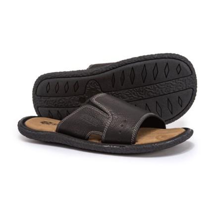 d3a0d41e81a9aa Men's Sandals: Average savings of 54% at Sierra