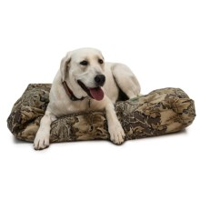 Kimlor Advantage Camo Crate Mat in Advantage - Closeouts