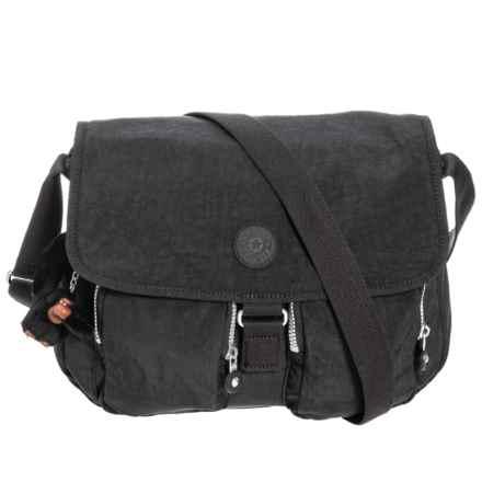 Kipling Rita Handbag (For Women) in Black - Closeouts