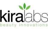Kira Labs