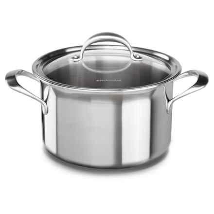 Cookware Amp Bakeware Average Savings Of 48 At Sierra